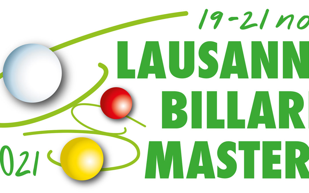 LBM 2021 will take place